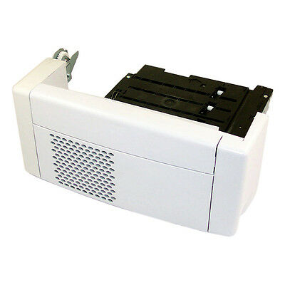 HP LaserJet 4250 4350 External Duplex Unit RL1-0488 R73-5047
