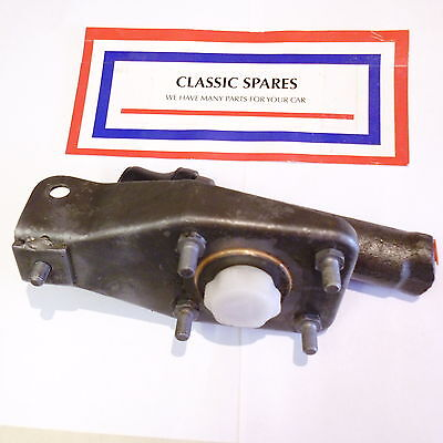 Austin A30 And A35 1951 - 1962 New Brake Master Cylinder (We884)