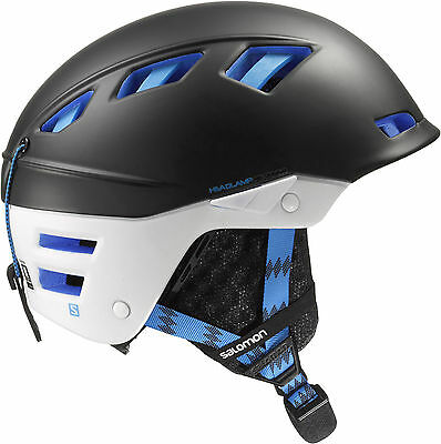 Salomon MTN Lab Helmet Mens Unisex Protection Safety Ski Snowboard New