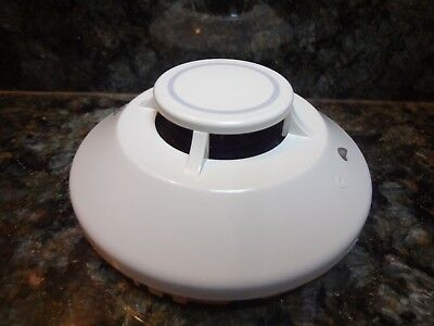 Fci Atd-Rl2 Rate Of Rise Heat Detector With Fixed Operating Temp.