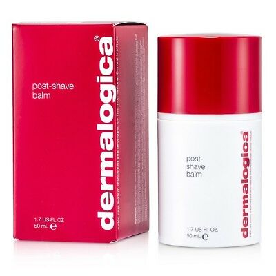 Dermalogica Post Shave Balm 50ml Aftershave