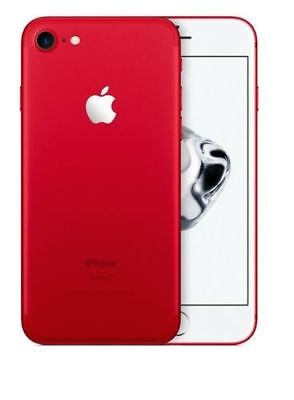 [Bild: Original-Apple-iPhone-7-Rot-Red-128GB-Ohne.jpg]