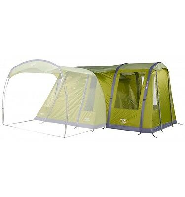 Vango AirBeam Excel Side Awning Std RRP £290.00