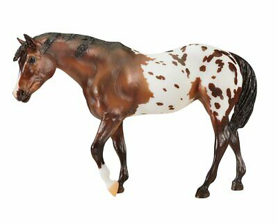 Schleich breyer Collecta custom saddle bridle