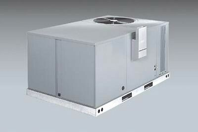Thermal Zone Split System Air conditioner & Heat Pump Unit