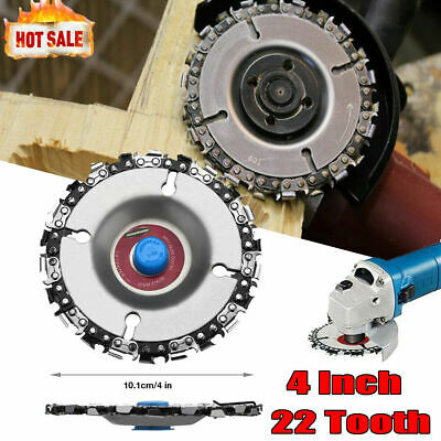 20PCS Metal Oscillating Multitool Kit Saw Blades For Makita Fein Bosch Dremel