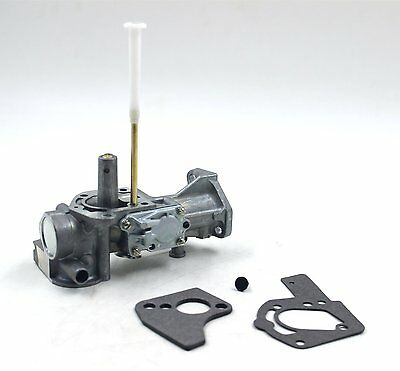 New Carburetor For Briggs & Stratton 495459 Carburetor Replaces # 492645, 490524
