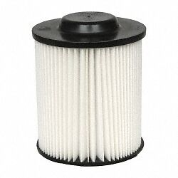Shop-Vac Wet and Dry Vacuum Cleaner General Purpose Filter Wet/Dry Pickup, Us...
