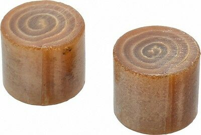 Garland 1-1/4 Inch Face Diameter, Grade Standard, Natural Hammer Replacement ...