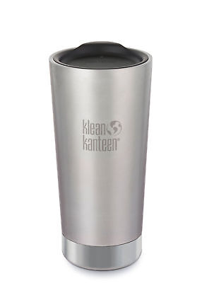 Klean Kanteen Insulated Tumbler Mens Unisex  New