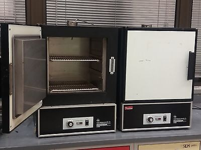 Equatherm Laboratory Drying Convection Oven or Incubator in Great Condition