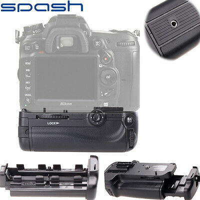 For Nikon D7000 Battery Grip Holder Camera EN-EN15 Battery replacement MB-D11