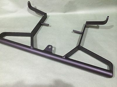 Yamaha Raptor 700 Performance Grab Bar fits 06-2017