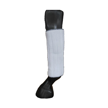 Riviera Bandage Wraps Horse And Equestrian