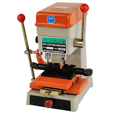 Drill Machine Key machine Key Duplicating Machine 368A Make Keys ocksmith Tools