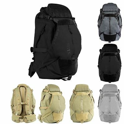 9ffd50ca5b 5.11 TACTICAL HAVOC 30 Backpack Choice of Colors  56319 -  149.99 ...