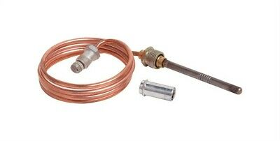 "Honeywell Universal Thermocouple 24 "" Copper"