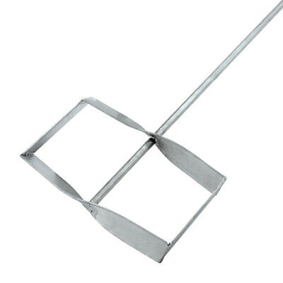 "QEP 75001Q 19-1/2"" Thinset & Grout Mixing Paddle"