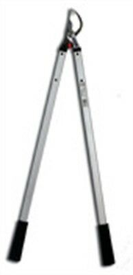 """Barnel USA OR32A 32"""" Orchard Bypass Lopper"""