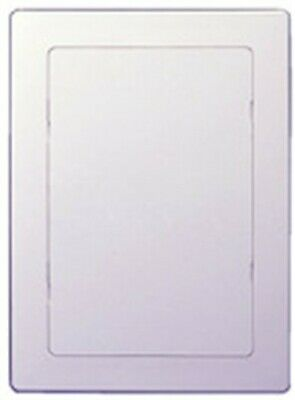 "Oatey 34044 14"" X 29"" Access Panel"