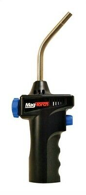 Magna Industries MT 535 C Propane Self-Lighting Torch