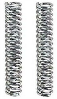 "Century Spring C-836 4"" Compression Springs 2 Count"