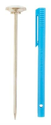Taylor 5989 Instant Read Thermometer