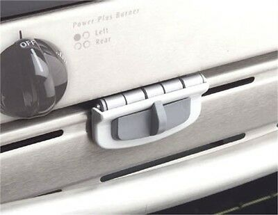 Safety 1st HS035 Oven Front Lock