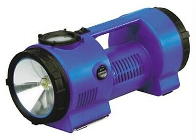 Campbell Hausfield RP3200 12 Volt Inflator With Light