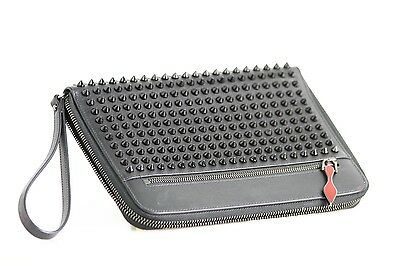 Christian Louboutin  Tablet Case / Organizer Pre-Owned