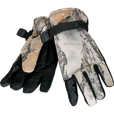 Insulated Water Proof Gloves