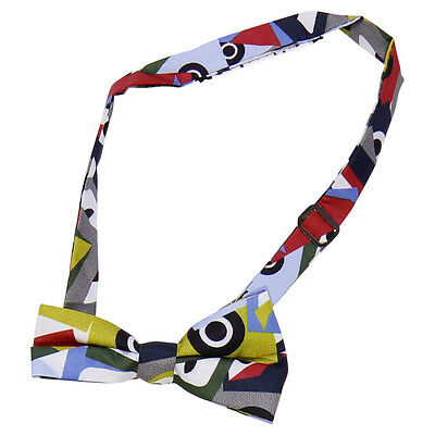 Fendi Papillon multicolor