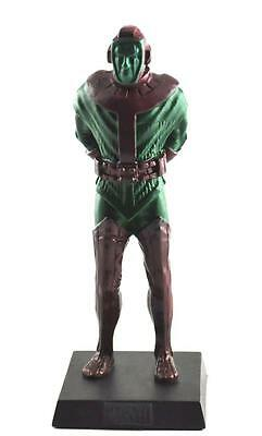 KANG Marvel Collection Eaglemoss (AIMSE073)