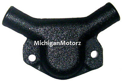 MerCruiser Upper Thermostat Housing - Replaces 47441A1 MC-29-47441 BARR