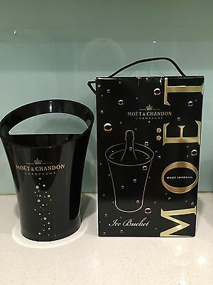 Moët & Chandon Ice Bucket Nib