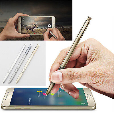 New Touch Stylus S PEN for Samsung Galaxy Note 5 AT&T,Verizon,Sprint,T-Mobile