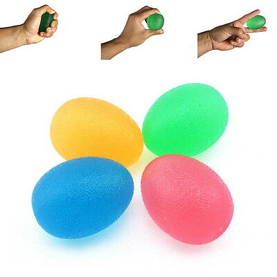 Graceful Hand Exerciser Therapy Exercise Ball Kit Squeeze Exercise Grip Ball