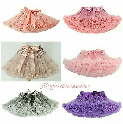 Baby Birthday Tutu Outfit Girl Birthday Pettiskirt Cake Smash Photo shoot 1st
