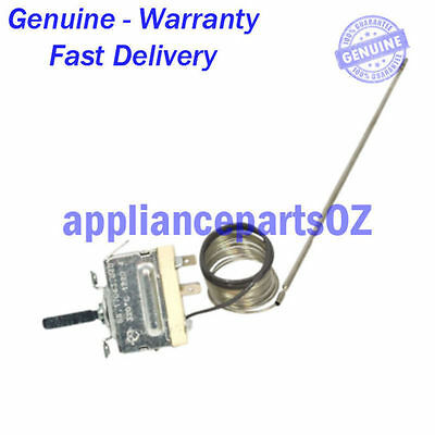 0541001931 Thermostat Oven 55.17063.040 Electrolux  Oven Parts