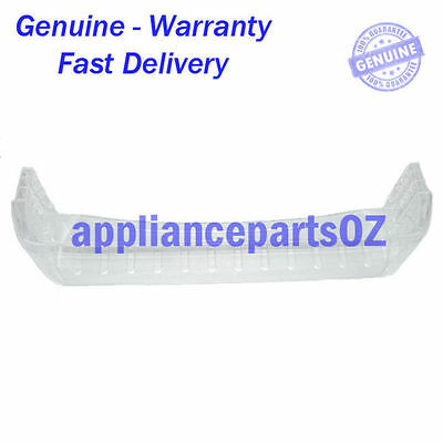 DA63-03703A Guard-Bottle Samsung Refrigeration Parts