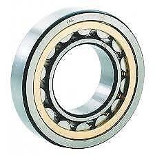 Crankshaft Main Bearing Maico some '76, 77-85 Ignition Side