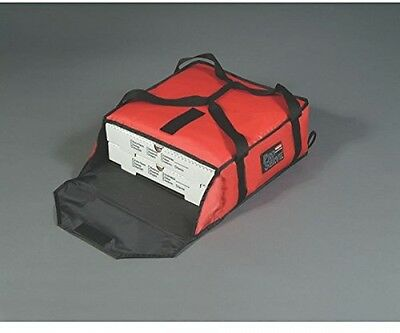 Insulated Commercial Small Pizza Hot Cold Frozen Food Delivery Catering Bag Box