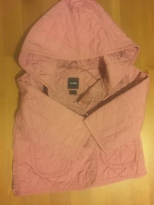 baby girls gap jacket 18-24 months