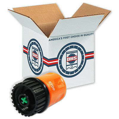 Stihl Quick Disconnect Garden Hose Water Coupler - 4201-670-1701