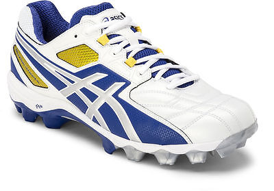 Asics Gel Lethal Ultimate IGS 10 Football Boot RRP $220