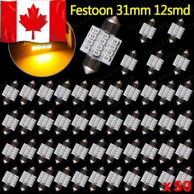 5M Flexible Led Strip 300 Leds 3528 SMD Waterproof Lights Car / Home From Canada