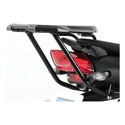 "HEPCO & BECKER Soft Rack Bracket ""C-BOW"" BMW F 800 R 498564"