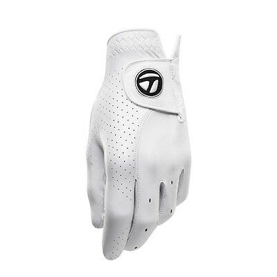 Taylormade TP 15 Leather Glove Left Hand