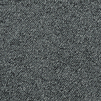 Clearance - Below Cost - Carpet Tile,  Grey, $12.00 Per Sq M , Pvc Free.