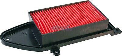 KYMCO People Air Filter Kymco Agility - people 125/150 RMS